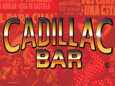Cadillac bar.jpg?ch=width%2cdpr%2csave data&auto=format%2ccompress&dpr=2&format=jpg&w=250&h=187