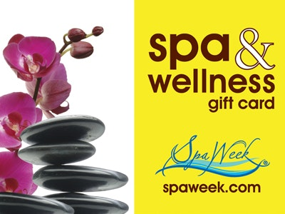 Spa   wellness gift card.jpg?ch=width%2cdpr%2csave data&auto=format%2ccompress&dpr=2&format=jpg&w=250&h=187