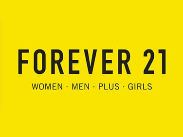 400x300 gc forever21