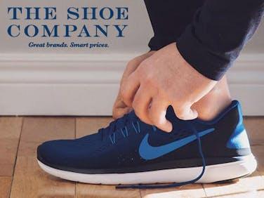 400x300 shoecompany