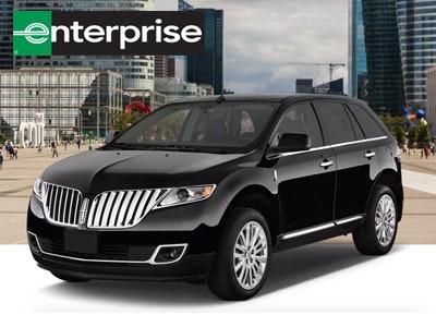 400x300 enterprise
