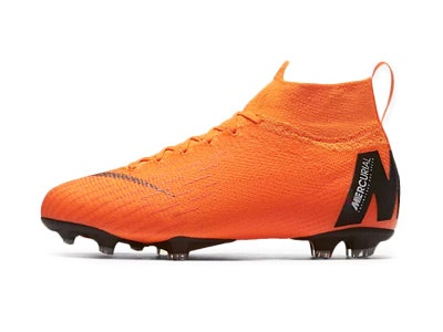 Product update cleat2.jpg?ch=width%2cdpr%2csave data&auto=format%2ccompress&dpr=2&format=jpg&w=250&h=187