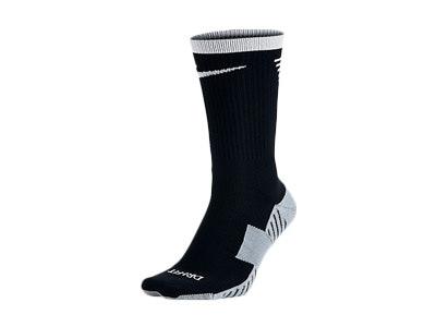 Product nike sock1