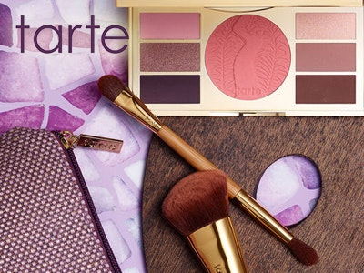 400x300 tarte cosmetics.jpg?ch=width%2cdpr%2csave data&auto=format%2ccompress&dpr=2&format=jpg&w=250&h=187