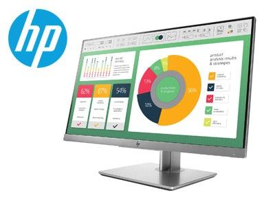 Hp smbz monitors.jpg?ch=width%2cdpr%2csave data&auto=format%2ccompress&dpr=2&format=jpg&w=250&h=187