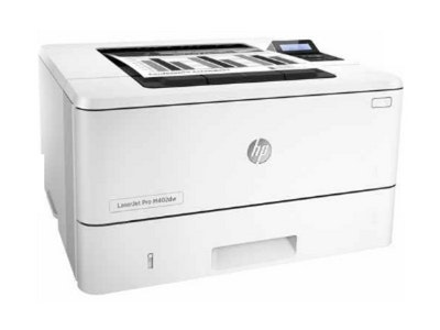Printer1.jpg?ch=width%2cdpr%2csave data&auto=format%2ccompress&dpr=2&format=jpg&w=250&h=187