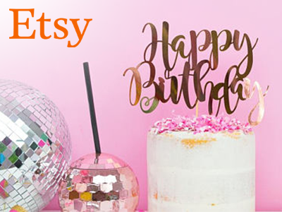 400x300 etsy bday.png?ch=width%2cdpr%2csave data&auto=format%2ccompress&dpr=2&format=jpg&w=250&h=187