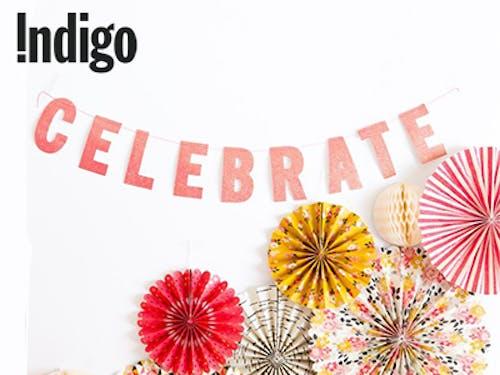 400x300 indigo party.png?ch=width%2cdpr%2csave data&auto=format%2ccompress&dpr=2&format=jpg&w=250&h=187