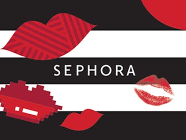 400x300 cashstar sephora march
