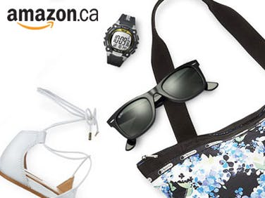 400x300 amazon topdeals 2018