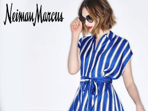 400x300 neimanmarcus.png?ch=width%2cdpr%2csave data&auto=format%2ccompress&dpr=2&format=jpg&w=250&h=187