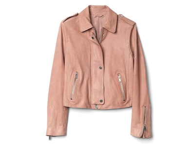 Momproduct jacket.jpg?ch=width%2cdpr%2csave data&auto=format%2ccompress&dpr=2&format=jpg&w=250&h=187