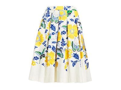 Momproduct skirt.jpg?ch=width%2cdpr%2csave data&auto=format%2ccompress&dpr=2&format=jpg&w=250&h=187