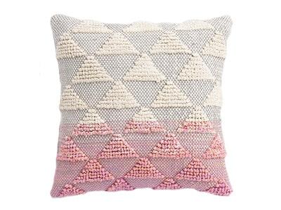 Momproduct pillow2.jpg?ch=width%2cdpr%2csave data&auto=format%2ccompress&dpr=2&format=jpg&w=250&h=187