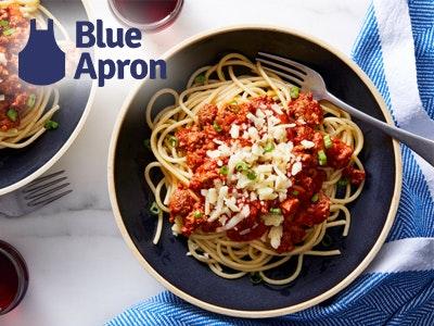 400x300 blue apron