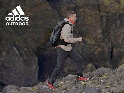 400x300 adidasoutdoor.jpg?ch=width%2cdpr%2csave data&auto=format%2ccompress&dpr=2&format=jpg&w=250&h=187