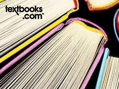 400x300 textbookscom offer.jpg?ch=width%2cdpr%2csave data&auto=format%2ccompress&dpr=2&format=jpg&w=250&h=187
