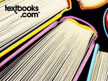 400x300 textbookscom offer