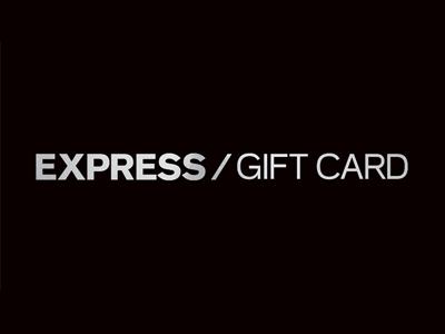 400x300 ic express