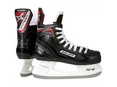 Product bauer skates.jpg?ch=width%2cdpr%2csave data&auto=format%2ccompress&dpr=2&format=jpg&w=250&h=187