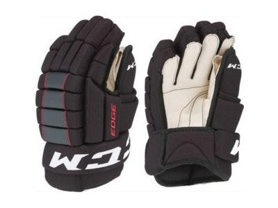 Product dicks gloves.jpg?ch=width%2cdpr%2csave data&auto=format%2ccompress&dpr=2&format=jpg&w=250&h=187