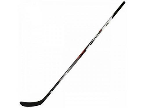 Product hockeymonkey stick.jpg?ch=width%2cdpr%2csave data&auto=format%2ccompress&dpr=2&format=jpg&w=250&h=187