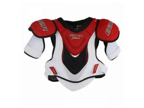 Product hockeymonkey shoulderpads.jpg?ch=width%2cdpr%2csave data&auto=format%2ccompress&dpr=2&format=jpg&w=250&h=187