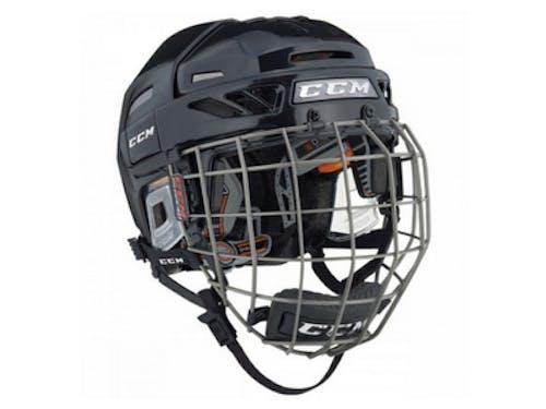 Product hockeymonkey helmet.jpg?ch=width%2cdpr%2csave data&auto=format%2ccompress&dpr=2&format=jpg&w=250&h=187