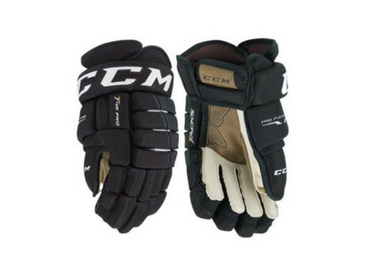Product phl gloves.jpg?ch=width%2cdpr%2csave data&auto=format%2ccompress&dpr=2&format=jpg&w=250&h=187