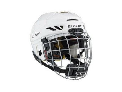 Product phl helmet1.jpg?ch=width%2cdpr%2csave data&auto=format%2ccompress&dpr=2&format=jpg&w=250&h=187