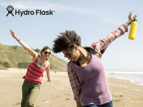 400x300 hydroflask offer.jpg?ch=width%2cdpr%2csave data&auto=format%2ccompress&dpr=2&format=jpg&w=250&h=187