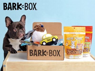 400x300 barkbox1.jpg?ch=width%2cdpr%2csave data&auto=format%2ccompress&dpr=2&format=jpg&w=250&h=187