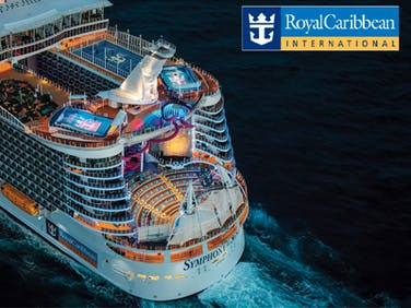 400x300 ic royalcaribbean new