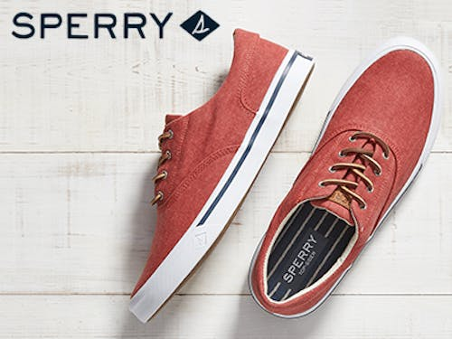 400x300 sperryca.png?ch=width%2cdpr%2csave data&auto=format%2ccompress&dpr=2&format=jpg&w=250&h=187