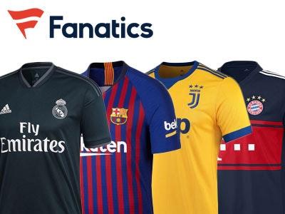 400x300 fanatics2018 soccer.jpg?ch=width%2cdpr%2csave data&auto=format%2ccompress&dpr=2&format=jpg&w=250&h=187