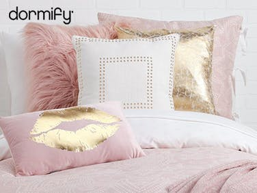 400x300 dormify offer
