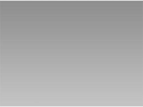 Gap 400 x 300.jpg?ch=width%2cdpr%2csave data&auto=format%2ccompress&dpr=2&format=jpg&w=250&h=187