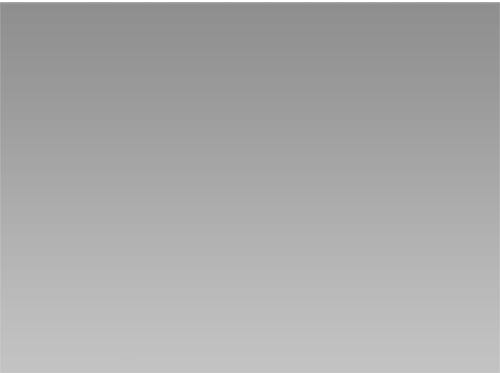 400x300 homedepot grill.png?ch=width%2cdpr%2csave data&auto=format%2ccompress&dpr=2&format=jpg&w=250&h=187