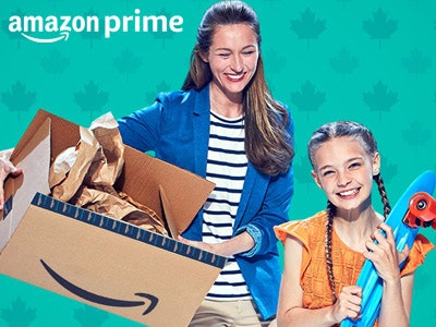 400x300 amazon tryprime.jpg?ch=width%2cdpr%2csave data&auto=format%2ccompress&dpr=2&format=jpg&w=250&h=187