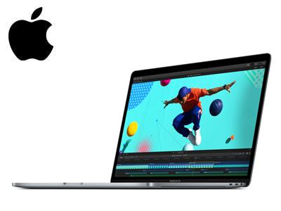400x300 apple bts.png?ch=width%2cdpr%2csave data&auto=format%2ccompress&dpr=2&format=jpg&w=250&h=187
