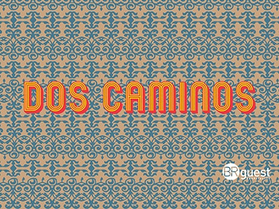 Dos caminos   giftcard 400x300.jpg?ch=width%2cdpr%2csave data&auto=format%2ccompress&dpr=2&format=jpg&w=250&h=187