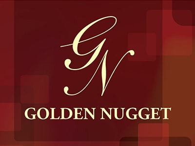 Golden nugget   giftcard 400x300.jpg?ch=width%2cdpr%2csave data&auto=format%2ccompress&dpr=2&format=jpg&w=250&h=187