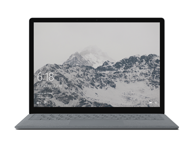400x300 surface laptop.png?ch=width%2cdpr%2csave data&auto=format%2ccompress&dpr=2&format=jpg&w=250&h=187