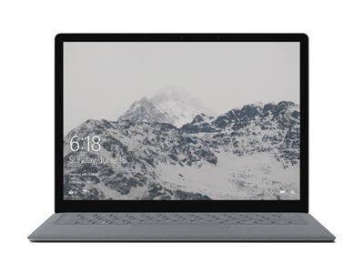 400x300 surface laptop.png?ch=width%2cdpr%2csave data&auto=format%2ccompress&dpr=2&format=jpg&w=250&h=187