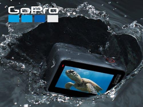 400x300 hero7 black splash master.jpg?ch=width%2cdpr%2csave data&auto=format%2ccompress&dpr=2&format=jpg&w=250&h=187