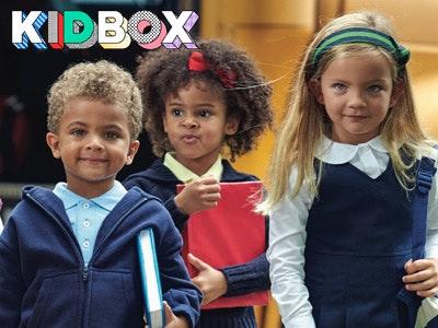 400x300 kidbox uniform.jpg?ch=width%2cdpr%2csave data&auto=format%2ccompress&dpr=2&format=jpg&w=250&h=187