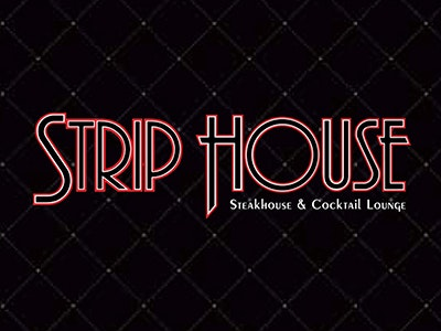 Strip house   giftcard 400x300.jpg?ch=width%2cdpr%2csave data&auto=format%2ccompress&dpr=2&format=jpg&w=250&h=187