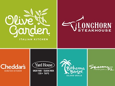 Darden restaurants   giftcard 400x300.jpg?ch=width%2cdpr%2csave data&auto=format%2ccompress&dpr=2&format=jpg&w=250&h=187