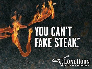 Longhorn steakhouse   giftcard 400x300