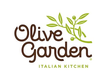 Olive garden   giftcard 400x300